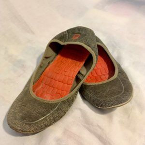 Good condition Sperry Sider son-r